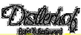 Logo von Distler Gastronomiebetriebe GmbH