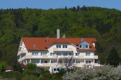 Hotels Nurnberg Hotel Nurnberger Land Urlaubsgemeinde Leinburg