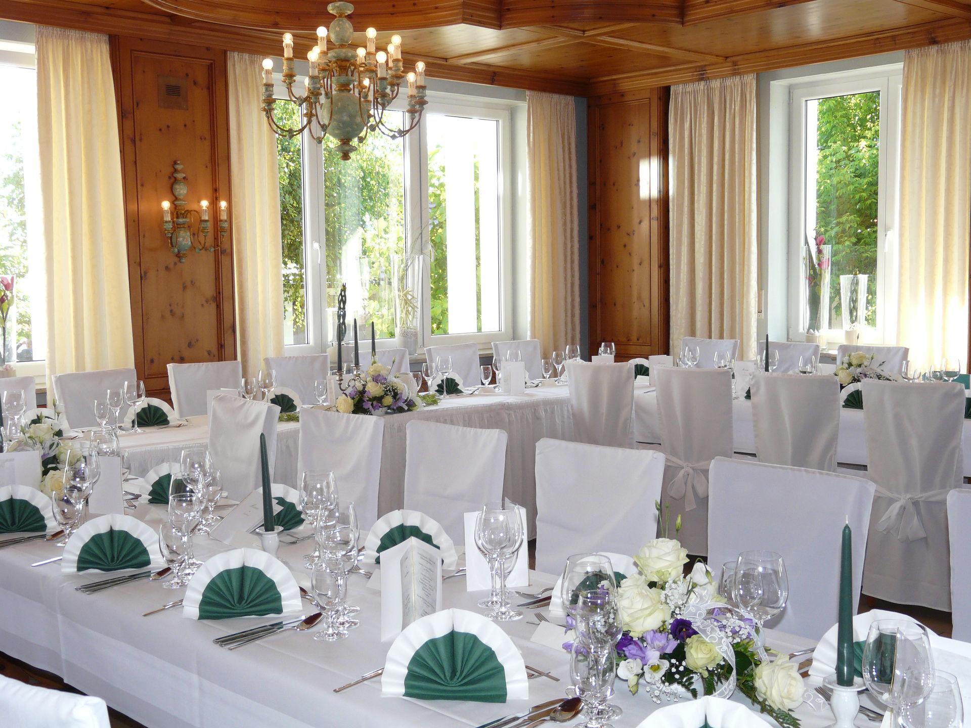 Heiraten Hochzeit Hotel Nurnberg Hochzeitslocatioin Hochzeiten