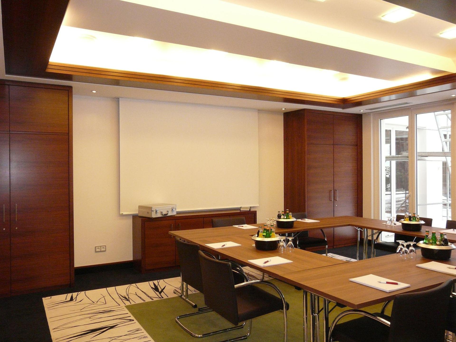 Tagungshotel Nurnberg Tagungen Konferenzen Seminare Nurnberger Land