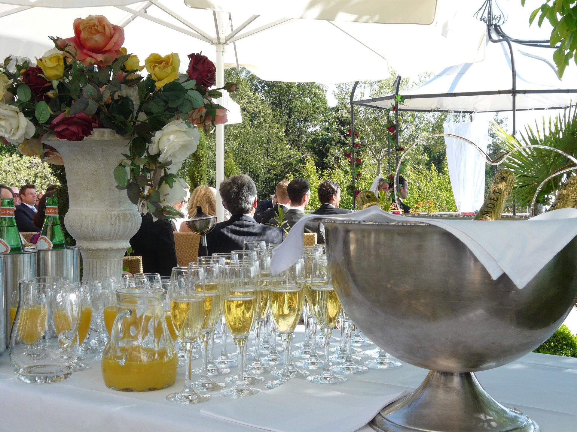 Hochzeiten Hotel Distlerhof Hochzeit Hochzeitsfest Leinburg